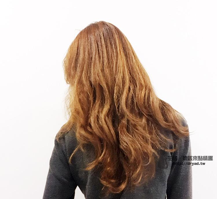 燙護髮 | G-Young Hair Salon 鉅洋髮藝 - 信義安和捷運站